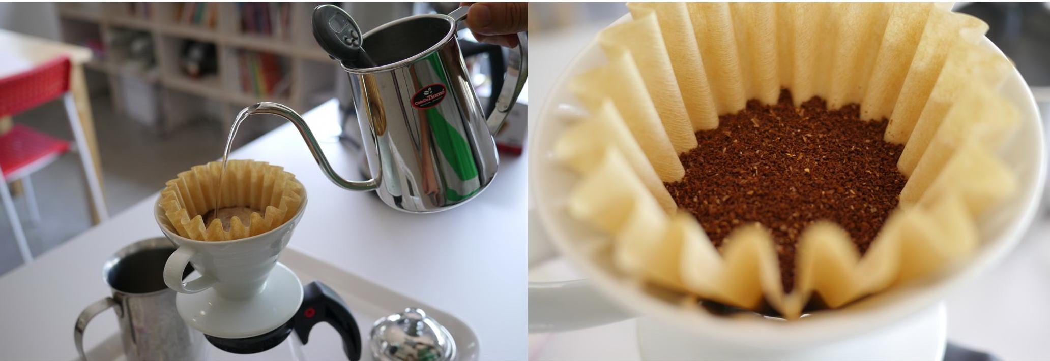莊園級冰咖啡圖2